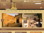 Hotel Agrigento | Baglio della Luna | Hotels Agrigento Italy Sicily