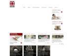 Baglioni - costruzione e vendita case a Brescia