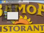 BAGNI SAMOA SPOTORNO Home Page