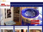 Arredobagno mobili e accessori per la casa - Milano - Marino