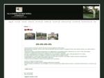 Villa Baiera - Home