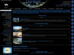Отдых на Байкале летом и зимой 2013-2014 цены и отзывы