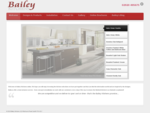 Bailey Kitchens