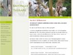 Praxis Gemeinschaft Hans Baitinger Heidi Baitinger Startseite
