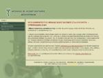 Φυσικοθεραπευτής Ορθοπαιδικά Είδη Οινόφυτα | Μπάκας Κωνσταντίνος