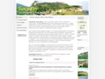 Сайт пещерного города Бакла в Крыму