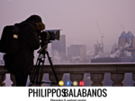 PHILIPPOS BALABANOS PHOS FILMS - Home