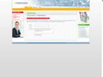 baladen. de im Adomino. com Domainvermarktung Netzwerk