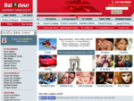 www. baladeur. gr