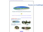 location de bungalows en guadeloupe,hotel et hebergement de location saisonieres aux Antilles et car