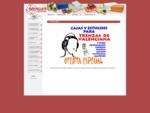 Fabricación de Cajas de Cartón y Envases de Papel y Cartón Balaguer Cartonajes Torrente Valencia Est