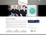 Townsville Beauty Salon | Balance Beauty Makeup Artistry | Townsville Makeup | Townsville Weddin
