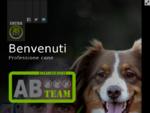 BALANCED DOGS - CANI TUTOR di Alessio Borromeo, Addestramento cani Bergamo, Milano, Brescia, ...