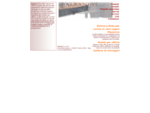 Baleani produce e vende Mobili per ufficio, Semilavorati in legno massello. -Baleani Osimo ANCONA -