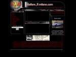 Ballareamilano. com , Pubbliche relazioni , Eventi aziendali , Serate