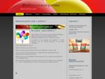 Balloonsurprise Drongen voor alle ballonnen -Pluche Beren- Badproducten -Wenskaarten -Ballonversieri