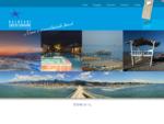 Stabilimenti balneari Lido di Camaiore, Bagni Lido di Camaiore, Stabilimenti balneari in Versilia