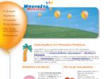 Μπαλόνια, Balloons, Mπομπονιέρες γάμου, Προσκλητήρια Βάπτισης, Προσκλητήρια Γάμου - Μπαλόνια ...