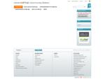 OXID eShop 4 | Der Onlineshop