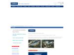 ParkettWorld - Produkty - Laminátové podlahy BALTERIO - BALTERIO laminátové podlahy