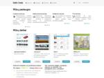 UAB quot;Baltic Dealsquot; - Interneto svetainių kūrimas!