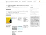 BMN | Baltic Media News