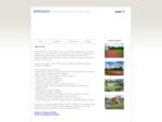 UAB quot;Baltik Sportquot; - sporto dangos, žaidimų aikštelių, maniežų, teniso, stadionų sinteti
