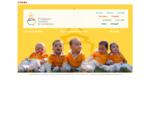 Donazioni 5 per mille per Bambini in Emergenza