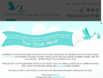 The Stork Nest Online Baby Store | Bundles of Joy - Delivered Pain Free