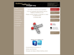 Home - Baker Affleck Moffrey - Chartered Accountants. Superannuation. Strategic Wealth Advisory.