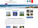 Bancroft Leisure Parks
