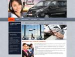 Notre société basée à Paris met à votre disposition un service de transport collectif ou privé d...