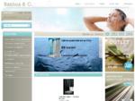 Banhus Loja Online - Acessórios e complementos Casa de Banho