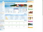 www. bankReisen. de bringt Sie sicher in den Urlaub