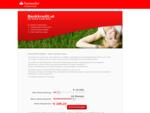 Bankkredit.at | Die Online Kredit Bank