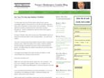 Norma's Bankruptcy London Ontario Blog