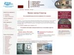 Бизнес центр Сенатор | 30 скидка на первый месяц аренды офиса
