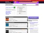 Banner Advertising | Advertising Banners Online Banner Advertising