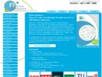 Werbetechnik - Werbedisplays - Messestand - Werbeträger - Wandgestaltung by Banner Solutions