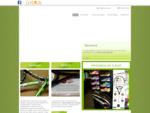 Banny sport-abbigliamento sportivo-MONCALIERI TO -Visual Site