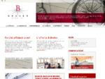 Broker assicurazioni consulenza assicurativa B Broker brokeraggio assicurativo