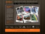 Barbuti | Exceptional Menswear