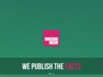 Barcadia Media Ltd