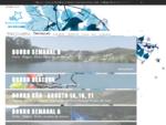 Destaques | Cruzeiros no Douro, Passeios de barco, City Break, Douro, Turismo fluvial - BARCADOURO