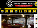Experimenta Barcelona Grup Ovella Negra