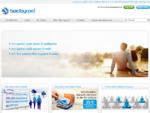Kredite und Kreditkarten | Barclaycard