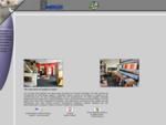 Bardellini AG, Frauenfeld, Fachgeschäft für Bodenbeläge, Teppiche, Hartbeläge, Parkett und Vorh