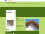 BARDIA WALTER srl EDILIZIA SERVIZI- Taranto - Visual Site