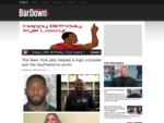 BarDown Headlines