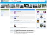 Информационно развлекательный портал Мясниковского района